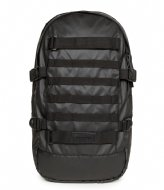 Eastpak Floid Tact topped black (10W)