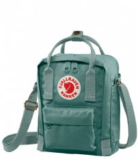 8437fb309ba Mochilas Fjällräven | The Little Green Bag