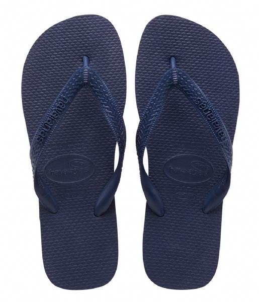 Havaianas  Flipflops Top navy blue (0555)