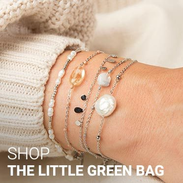 joyas the little green bag ?cat=menubanner&click=20200226 the little green bag